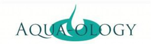 Aquaology Ltd