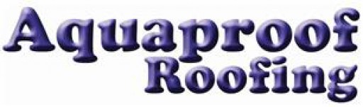 Aquaproof Roofing (Wessex) Ltd