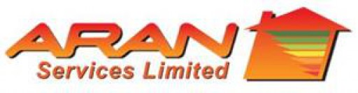 Aran Services Ltd