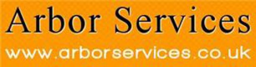 Arbor Services