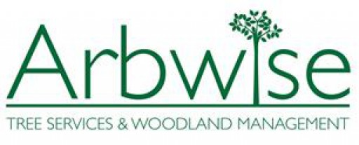 Arbwise Limited