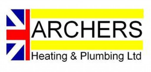 Archers Heating & Plumbing Ltd