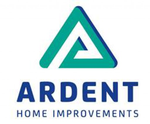 Ardent Home Improvements Ltd