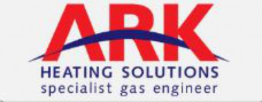 Ark Heating Solutions