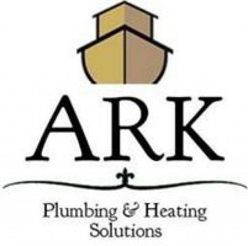 Ark Plumbing & Heating Solutions