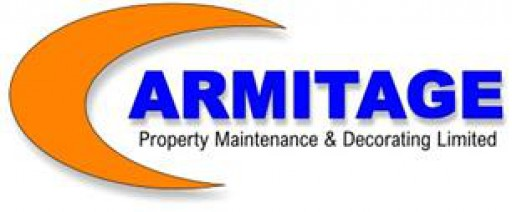 Armitage Property Maintenance & Decorating Ltd
