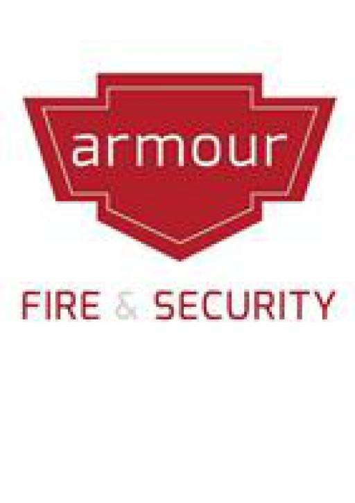 Armour Fire & Security