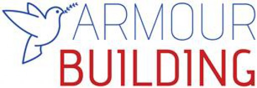 Armour Property Maintenance