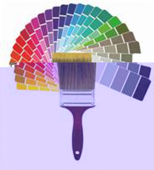 Armstrong Decorating Services