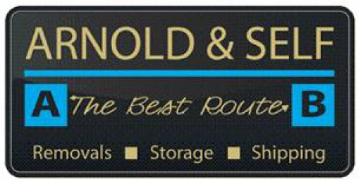 Arnold & Self Removals