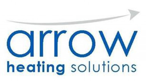 Arrow Heating Solutions