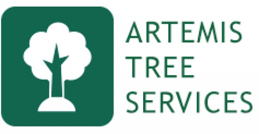 Artemis Tree Services Limited