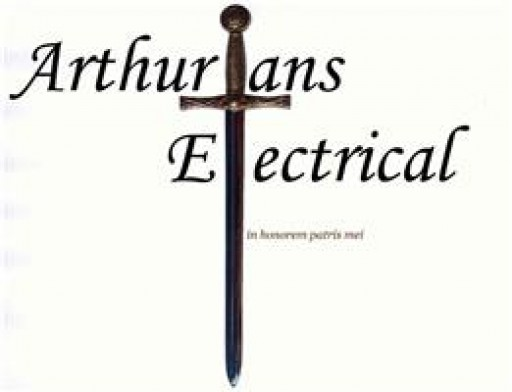 Arthurians Limited