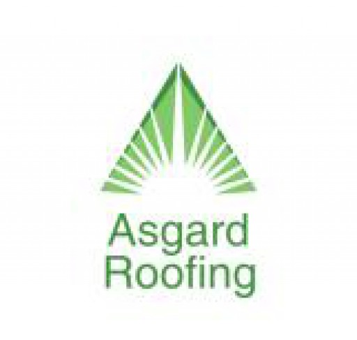 Asgard Roofing