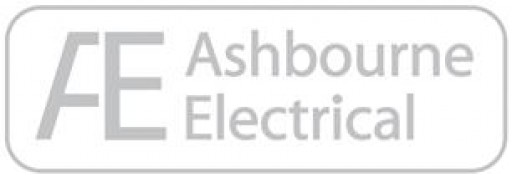 Ashbourne Electrical Ltd