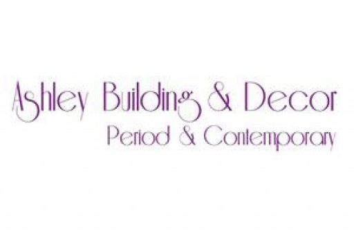 Ashley Building & Decor Ltd