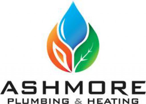 Ashmore Plumbing And Heating