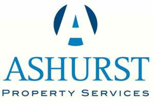 Ashurst Property Services