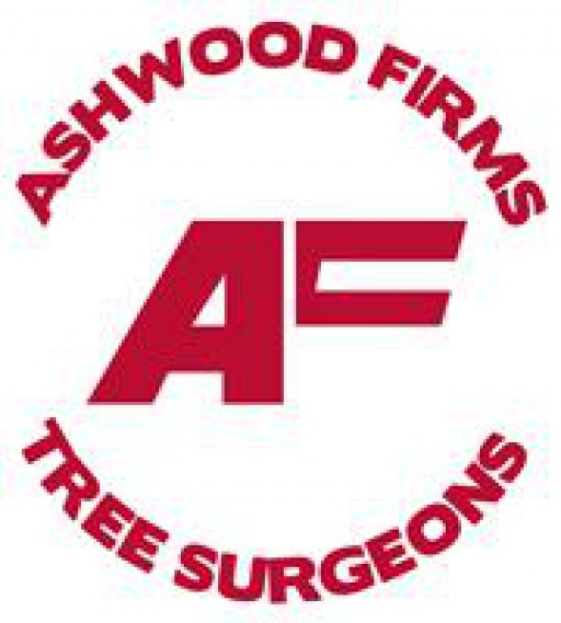 Ashwood Firms