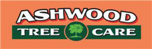Ashwood Tree Care