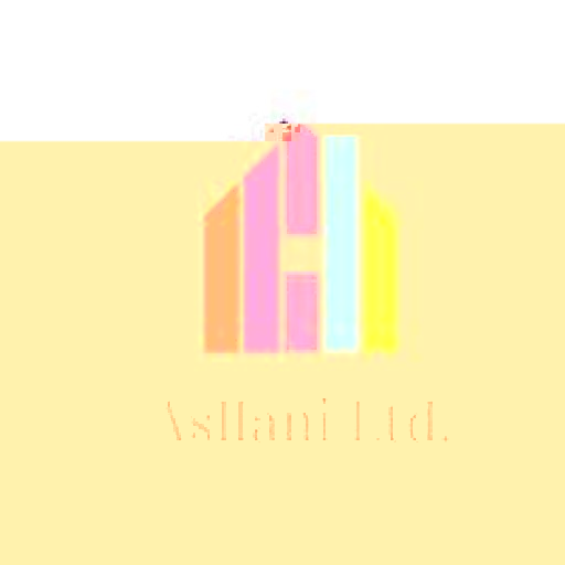 Asllani Ltd