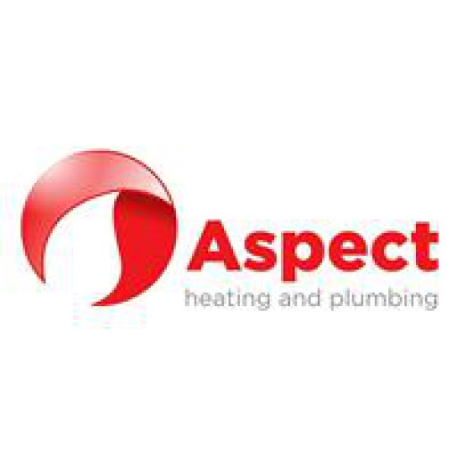 Aspect Heating And Plumbing