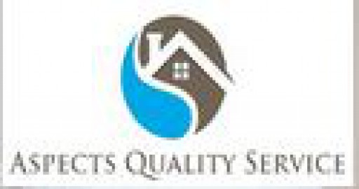 Aspects Quality Services Ltd
