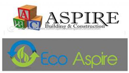 Aspire Building And Construction Limited