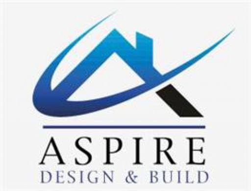 Aspire Design & Build
