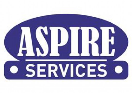 Aspire Services