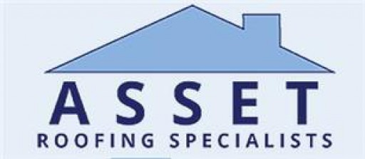 Asset Roofing Specialists