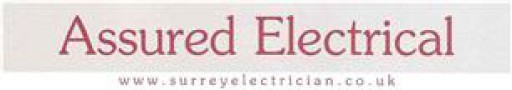 Assured Electrical