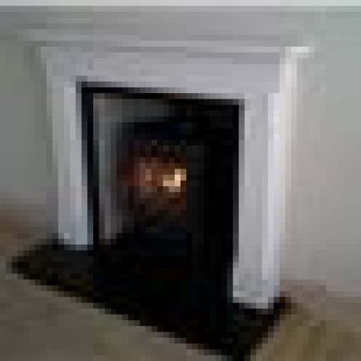 Assured Fireplace & Stove Installations