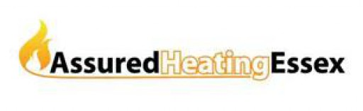 Assured Heating Essex Limited