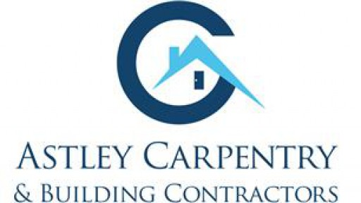 Astley Carpentry & Building Contractors