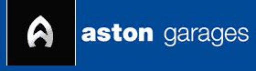 Aston Garages Ltd