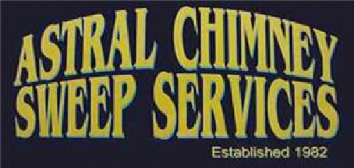 Astral Chimney Sweep Service