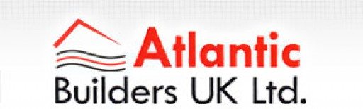 Atlantic Builders UK Ltd