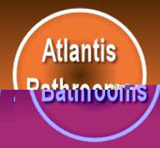 Atlantis Bathrooms