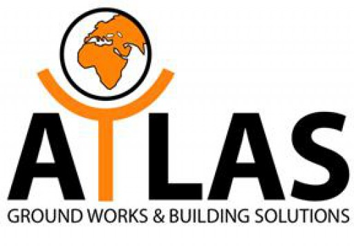 Atlas Groundwork & Building Solutions