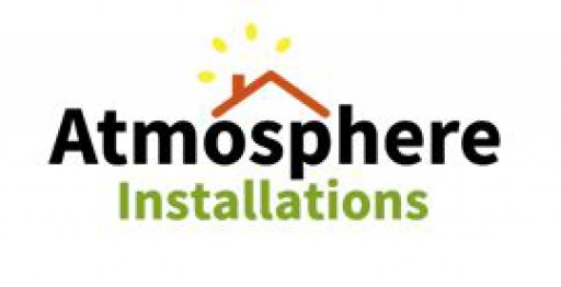 Atmosphere Installations Ltd