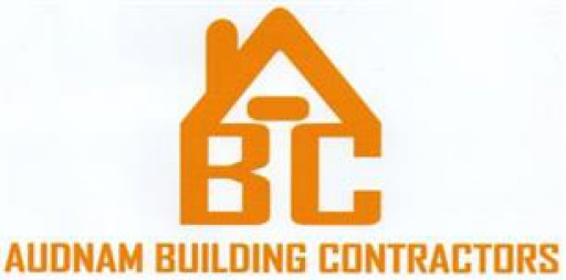 Audnam Building Contractors