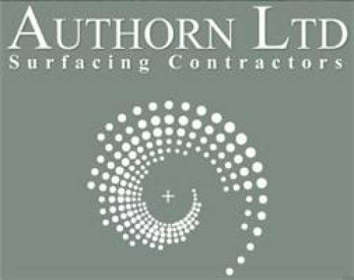 Authorn Ltd