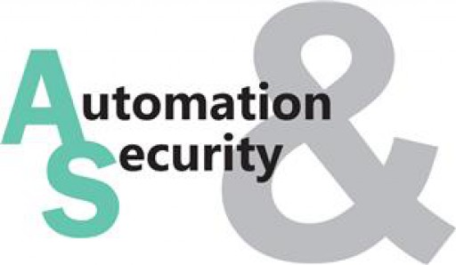 Automation & Security