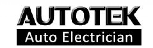 Autotek Auto Electrics