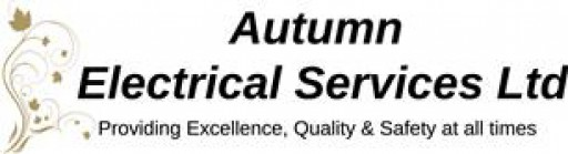 Autumn Electrical Services Limited