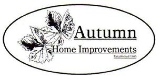 Autumn Home Improvements