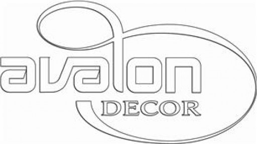 Avalon Decor Property Maintenance