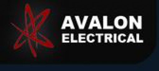 Avalon Electrical LTD
