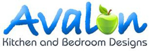 Avalon Kitchen and Bedroom Designs Ltd